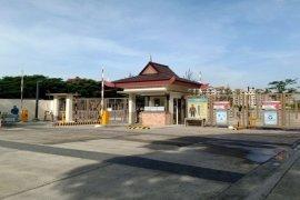3 Bedroom Condo for sale in Bambang, Metro Manila
