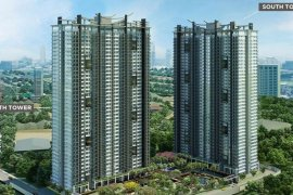 2 Bedroom House for rent in Flair Towers, Mandaluyong, Metro Manila