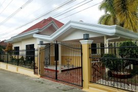3 Bedroom House for sale in Buhangin, Davao del Sur