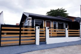 3 Bedroom House for sale in Indangan, Davao del Sur
