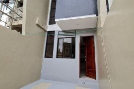 3 Bedroom Townhouse for sale in Cabantian, Davao del Sur