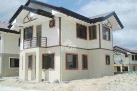 4 Bedroom House for sale in Toledo, Cebu