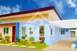 2 Bedroom House for sale in Abucayan, Cebu