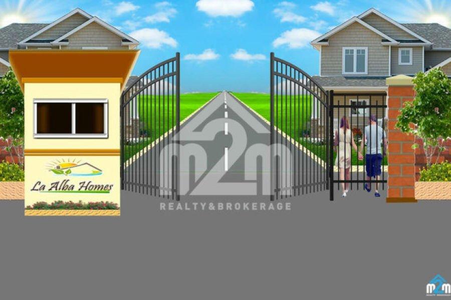 design your own dream house lot for sale biking, dauis, panglao bohol
