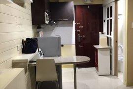 1 Bedroom Condo for rent in Sampaloc West, Metro Manila