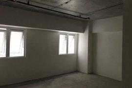2 Bedroom Condo for sale in Victoria de Makati, Makati, Metro Manila
