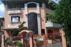3 Bedroom House for sale in Mayamot, Rizal