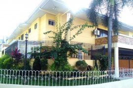 9 Bedroom House for sale in Fairview, Metro Manila