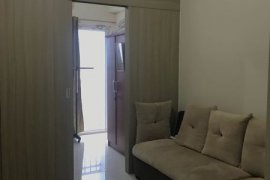 1 Bedroom Condo for sale in Breeze Residences, Pasay, Metro Manila