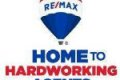 Re/Max Alliance Philippines