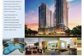 1 Bedroom Condo for sale in San Antonio, Metro Manila near MRT-3 Ayala