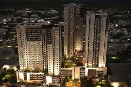 1 Bedroom Condo for sale in Antonio S. Arnaiz Ave, Metro Manila near MRT-3 Taft Avenue