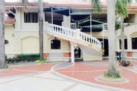 1 Bedroom Condo for Sale or Rent in Cambridge Village, Cainta, Rizal