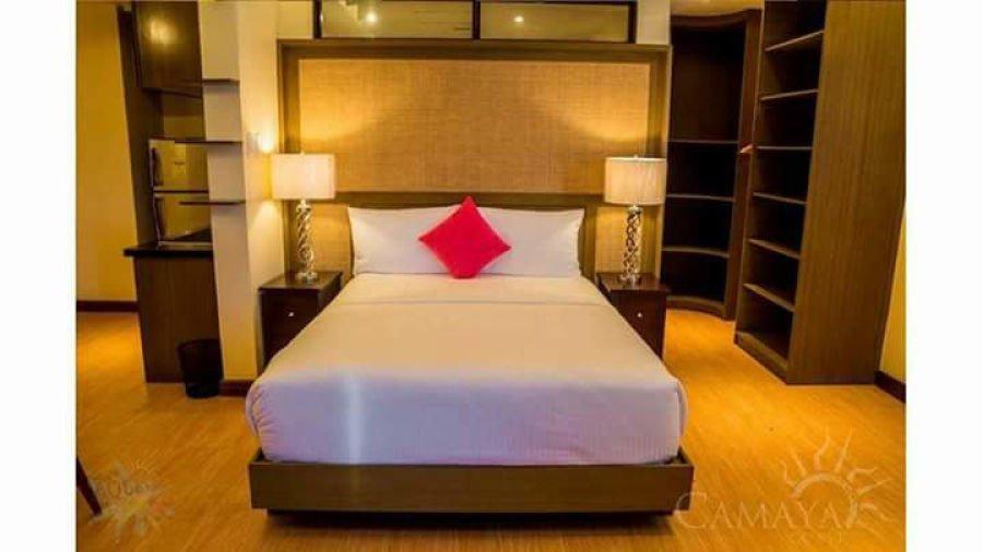 hotel in bataan near subic