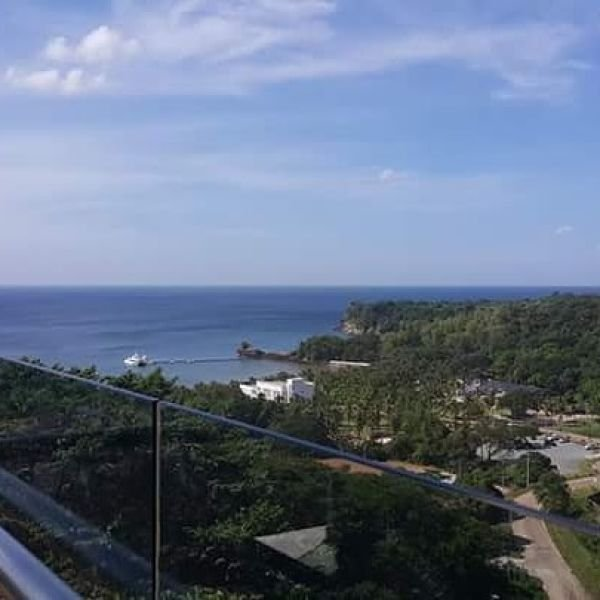 lot for sale in bataan