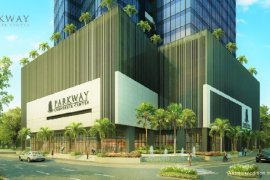 Office for sale in Alabang, Metro Manila