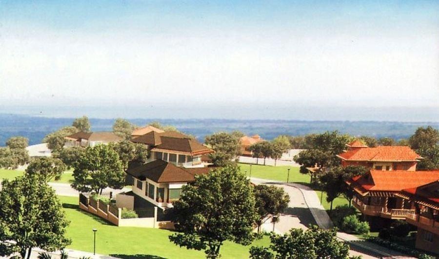 ayala greenfields estate - 3205176