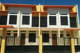 2 Bedroom Townhouse for sale in San Isidro, Metro Manila
