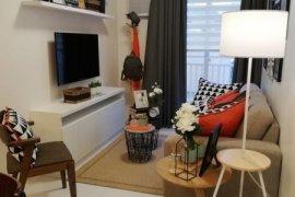 2 Bedroom Condo for sale in Barangay 33, Metro Manila