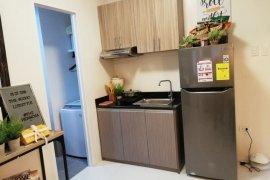 1 Bedroom Condo for sale in Barangay 719, Metro Manila near LRT-1 Vito Cruz