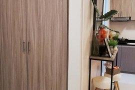 1 Bedroom Condo for sale in Barangay 33, Metro Manila