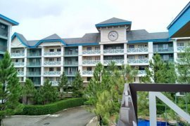 1 Bedroom Condo for sale in Mendez Crossing West, Cavite