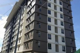 1 Bedroom Condo for sale in Almanza Uno, Metro Manila