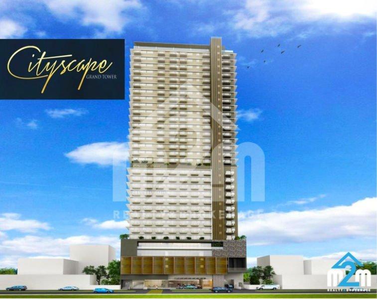 for sale condominium in cebu city