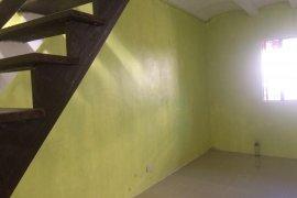 1 bedroom house for rent in Santa Rosa, Laguna