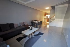 4 Bedroom Townhouse for sale in Mayamot, Rizal