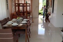 4 Bedroom House for sale in Inarawan, Rizal