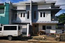 4 Bedroom Townhouse for sale in Taytay, Rizal