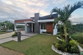 5 Bedroom House for sale in Inarawan, Rizal