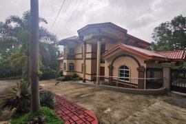 6 Bedroom House for sale in Inarawan, Rizal