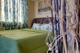 1 Bedroom Condo for rent in Lahug, Cebu