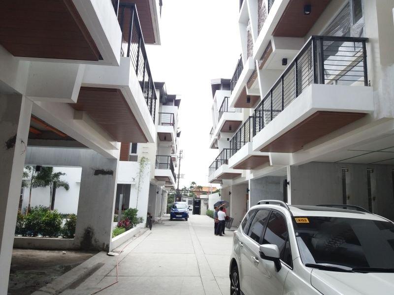 For-sale Bagong Lipunan Listings And Prices - Waa2