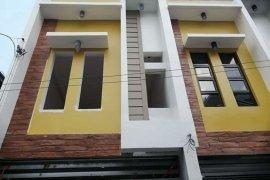 4 Bedroom Townhouse for sale in San Isidro Labrador, Metro Manila