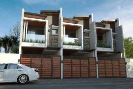 3 Bedroom Townhouse for sale in San Isidro, Metro Manila