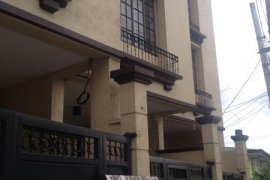 3 Bedroom Townhouse for sale in Amihan, Metro Manila