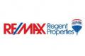 RE/MAX Regent Properties