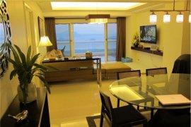3 bedroom condo for sale in Tagaytay, Camalig