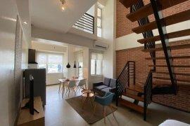 1 Bedroom Condo for sale in Seville Residences, Quezon City, Metro Manila