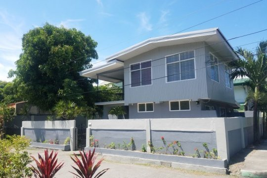 744ccb25a31 3 Bedroom House for sale in Libis, Oriental Mindoro near LRT-1 5th Avenue