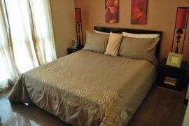 2 bedroom condo for sale in INFINA TOWERS