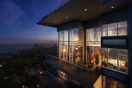 3 bedroom condo for sale in Oak Harbor Residences