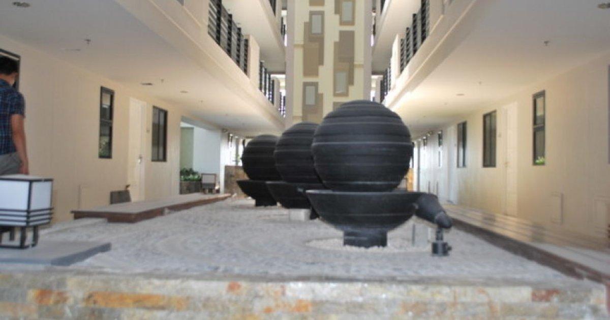 2 Bed Condo For Sale In Tivoli Gardens Residences 3 650 000 1714488 Dot Property