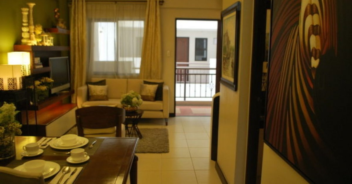 2 bed condo for sale in mirea residences 2 938 824 for I bedroom condo for sale
