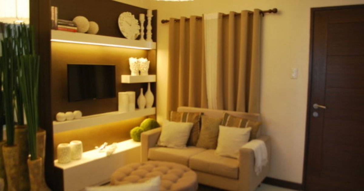 2 bed condo for sale in asteria residences 2 945 000 for I bedroom condo for sale