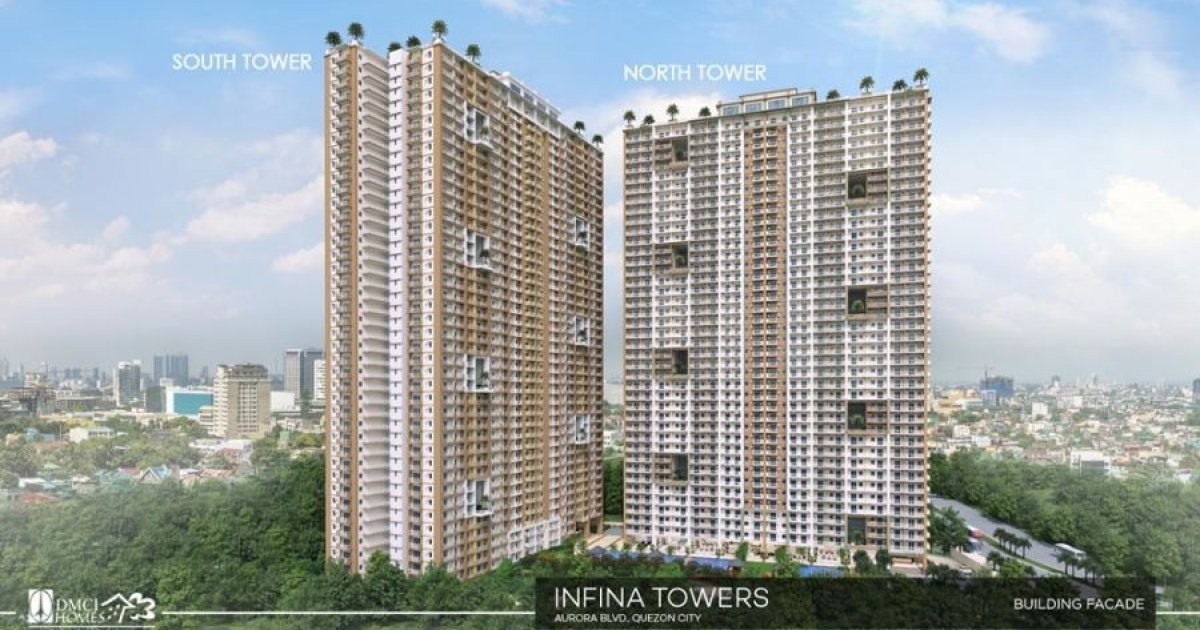 1 bed condo for sale in infina towers 2 764 000 1915335 for I bedroom condo for sale