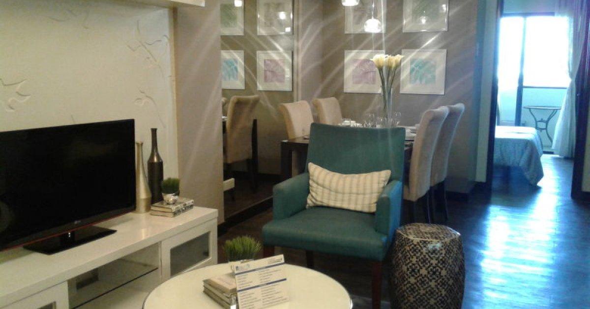 Philippine Condominiums | Condos for Sale | Condo for Rent